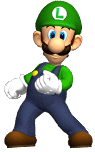 https://www.mariowiki.com/images/4/4e/MSS_Luigi_Captain_Select_Sprite_3.png
