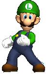 https://www.mariowiki.com/images/4/4e/MSS_Luigi_Captain_Select_Sprite_3.png