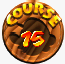 SM64 Course15.png