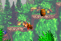 ForestFrenzy-GBA-2.png