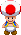 MLDT Red Toad sprite.png