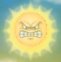 AngrySunMKW.png