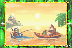DKC Scrapbook Page18.png