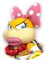 DrMarioWorld - Icon Wendy.png