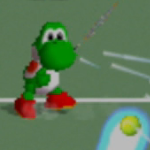 MT64 Forehand Lefty Stance.png