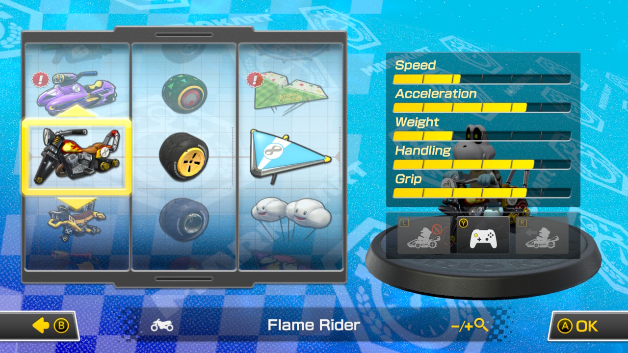 MK8D Vehicle Customization Screen Stats.jpg