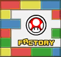 File:MKW-Factory2.png