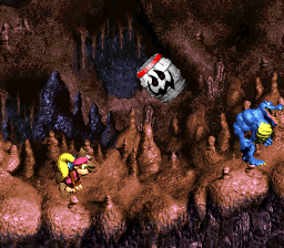Creepy Caverns.png