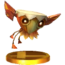 Tiki Buzz Trophy.png