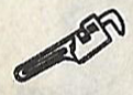 BD Wrench.png
