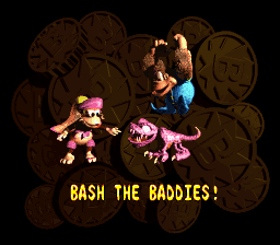 Bash the Baddies.png