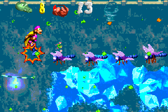 Windy Well GBA Bonus Area 1.png