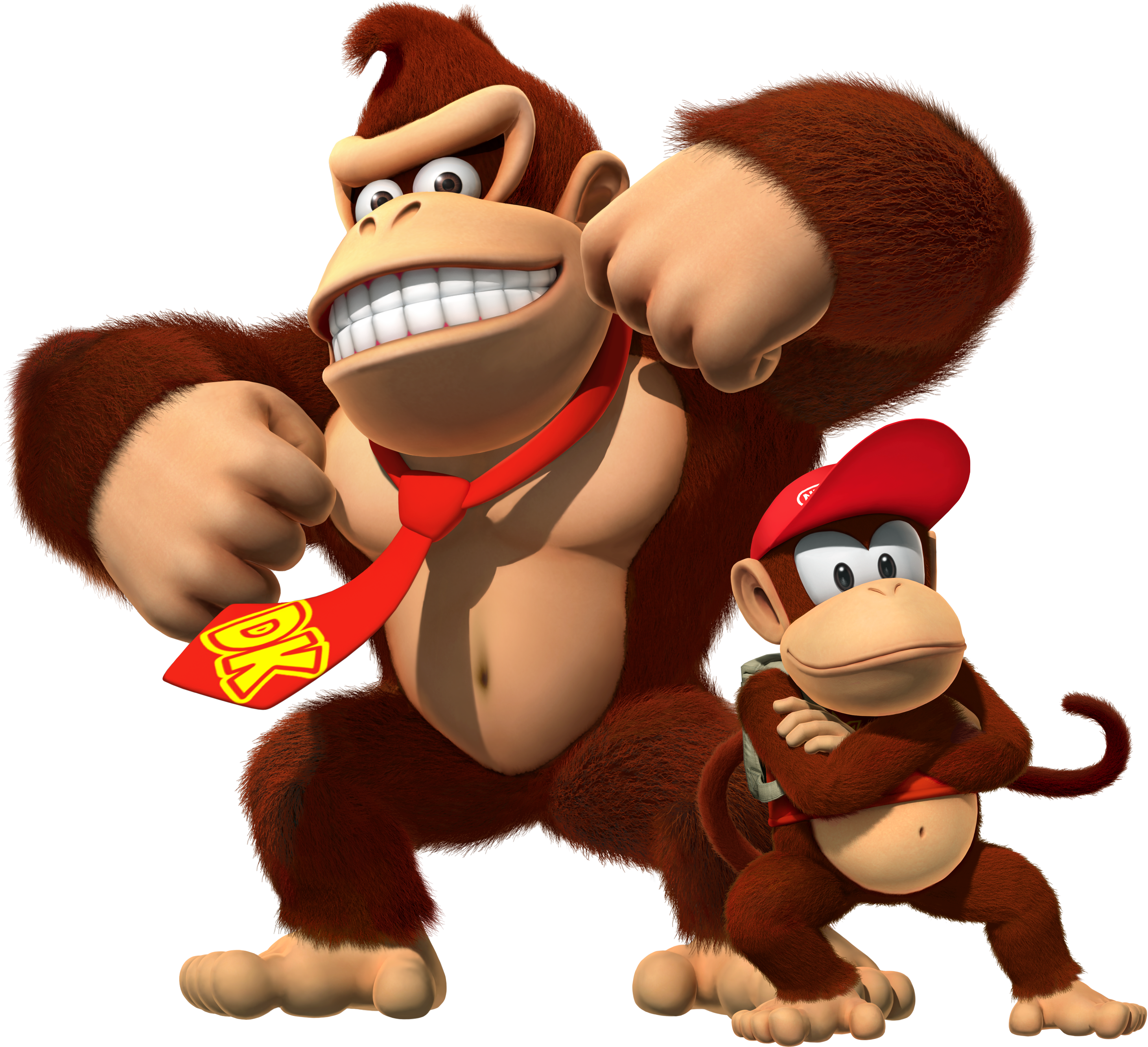 donkey kong country returns discussion dkc atlas forum. Black Bedroom Furniture Sets. Home Design Ideas