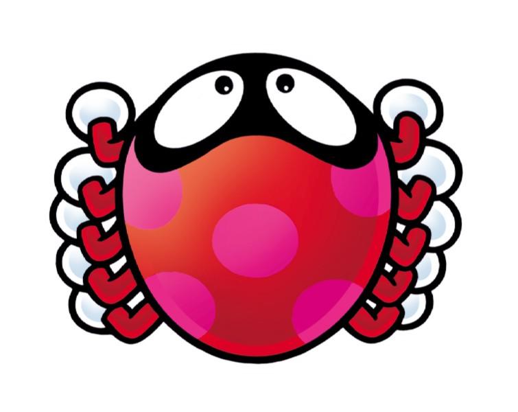 Hoopster Super Mario Wiki The Mario Encyclopedia