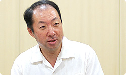 Koji Kondo - Super Mario Wiki, the Mario encyclopedia