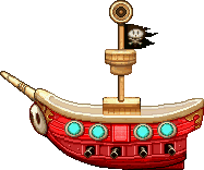 YTT-Pirate Ship Sprite.png