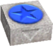 Bluecoinbox.png