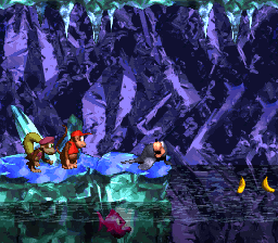 Clappers Cavern.png