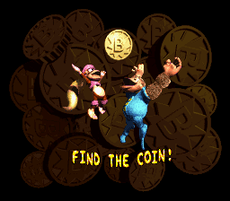 DKC3 Find the Coin.png