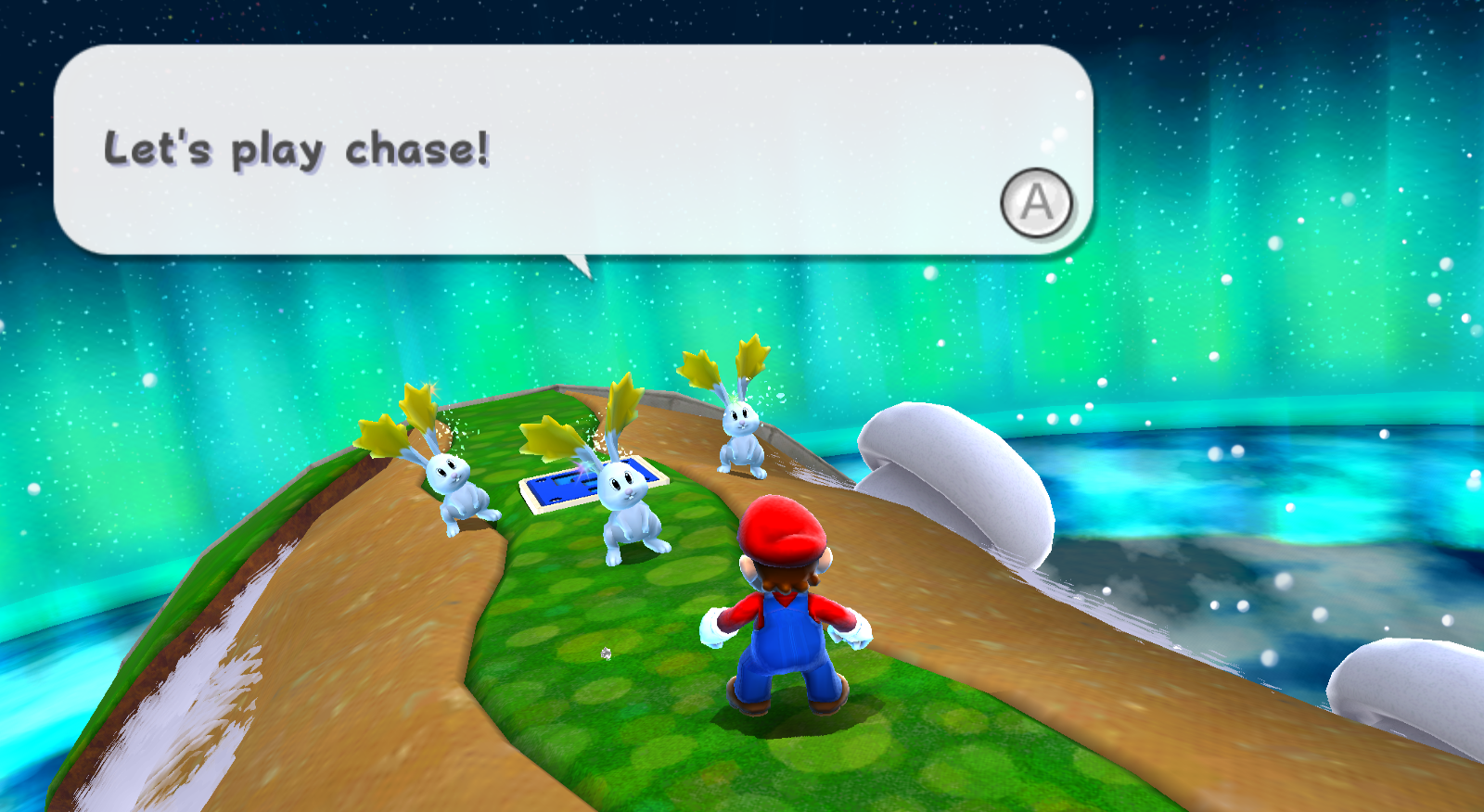 https://www.mariowiki.com/images/5/59/SMG_Snow_Cap_Galaxy_Mission_1.png