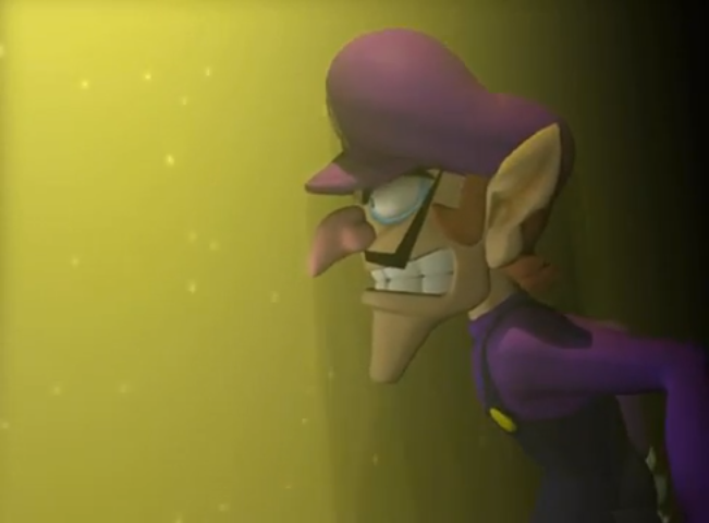 File:Mp4 Waluigi ending 4.png