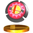 BumperTrophy3DS.png