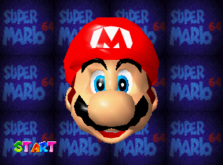 File:SM64 IntroScreen PAL.png