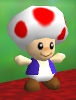 File:Toad 64.png