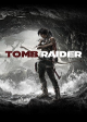TombRaider Icon.png