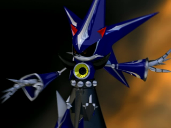 Neo Metal Sonic.png
