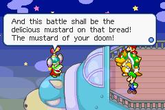 Fawful Super Mario Wiki The Mario Encyclopedia