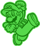 File:JP Website Mario Artwork - Super Mario 3D World.png