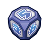 Dice Block Sticker.png