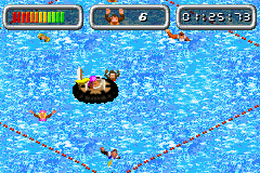 File:Funkys Rentals DKC3 GBA Protect.png
