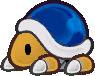 PMTTYD Buzzy Beetle Sprite.png