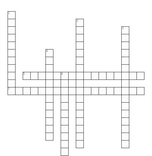 Crossword 120.jpeg
