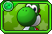 PDSMBE-GreenYoshiCard.png