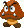 MLPJGoomba.png