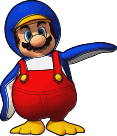 PDSMBE-PenguinMario.png