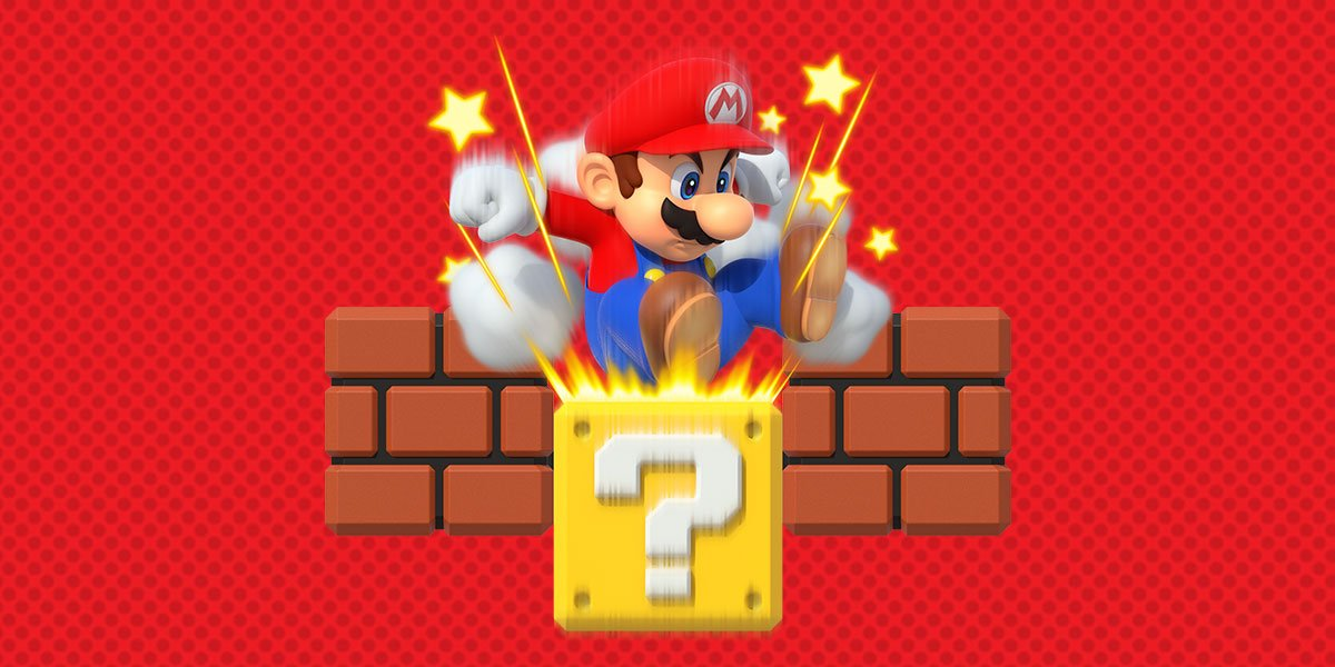 Ground Pound Super Mario Wiki The Mario Encyclopedia