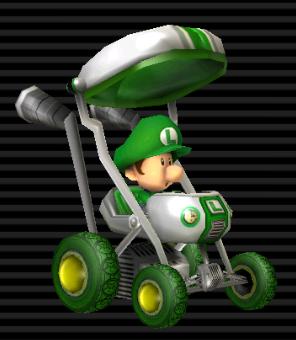 Booster Seat Super Mario Wiki The Mario Encyclopedia
