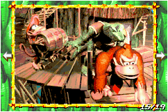 DKC Scrapbook Page15.png