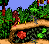 Jungle Hijinxs GBC.png