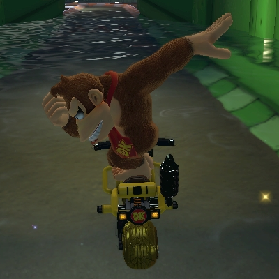MK8_Donkey_Kong_Bike_Trick2.png