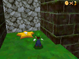 SM64DS Whomp's Fortress Star Switch.png