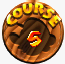 SM64 Course5.png
