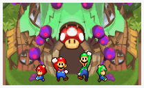 File:SaveScreen(PiT) - Toad Town.png