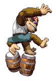 Funky Kong Sticker.png