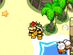 MLBiS - Plack Beach Bowser Screenshot.png