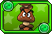 3-Goomba Tower